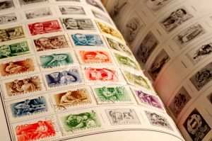 1597278-collecting-vintage-stamps-2
