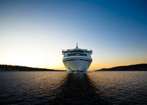 Danish-Maritime-Authority-Leads-Development-of-E-Navigation